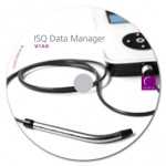 ISQ Data Manager